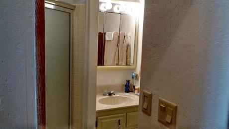 285bathroom