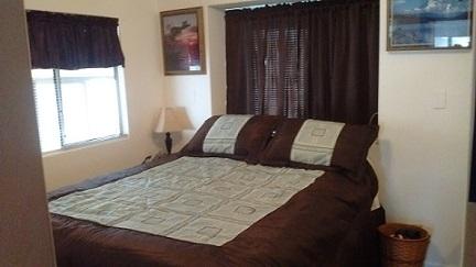 285bedroom