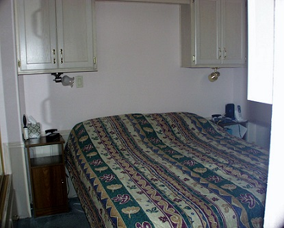 192bed